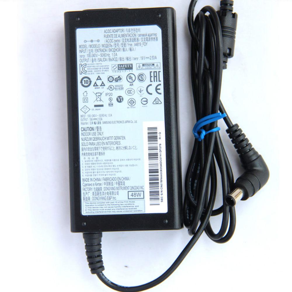 Samsung A4819_FDY UN32J4000AF