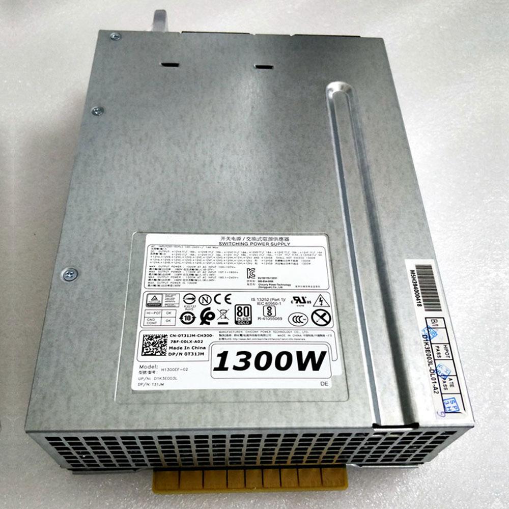H1300EF-02