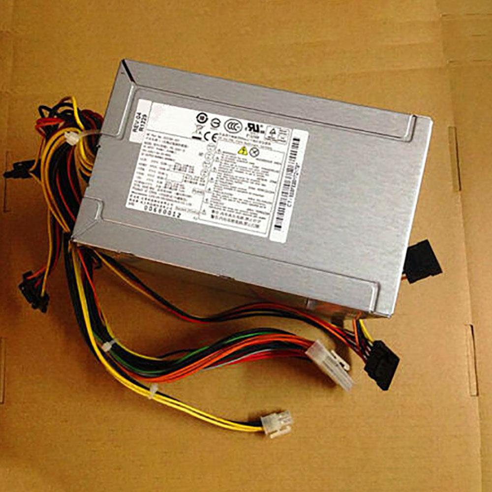 PCB230