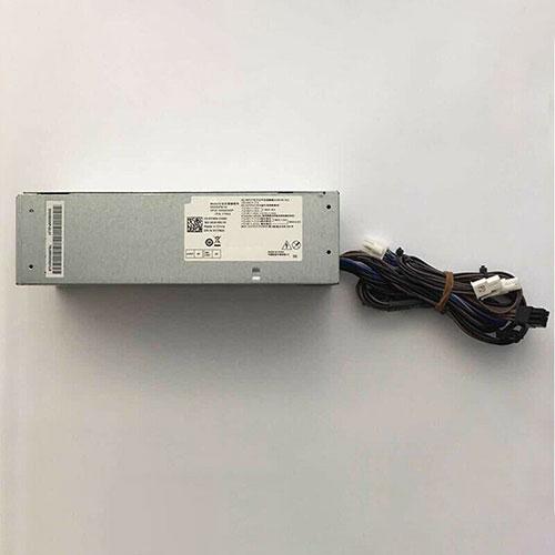 D500E005P