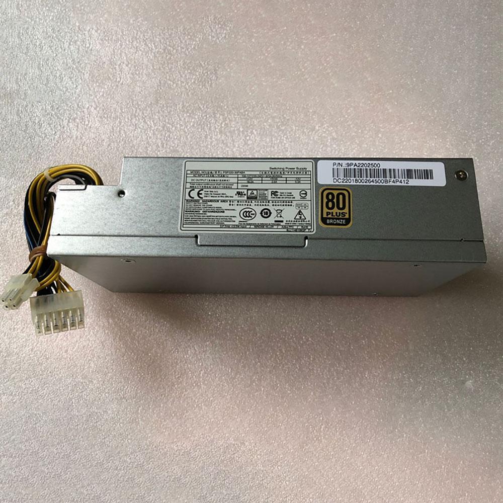 ACER Veriton B630 X4630 X4630G X6630G