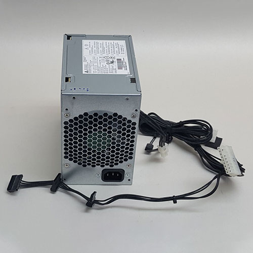 HP Z230 Workstation Tower