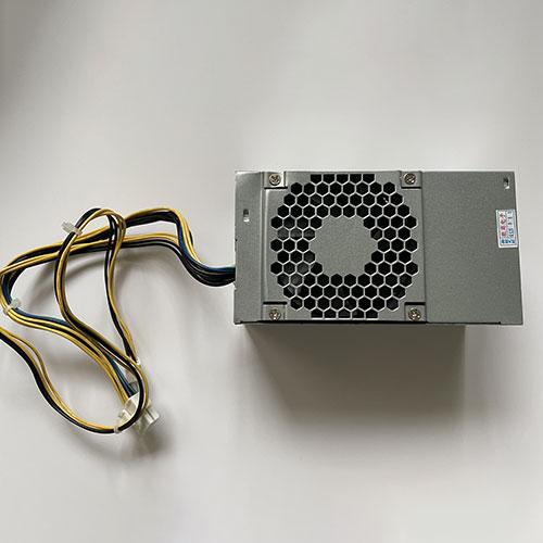 PCG010