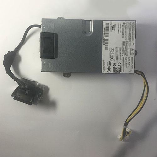 HP Compaq Pro Elite 4300 6300 AIO