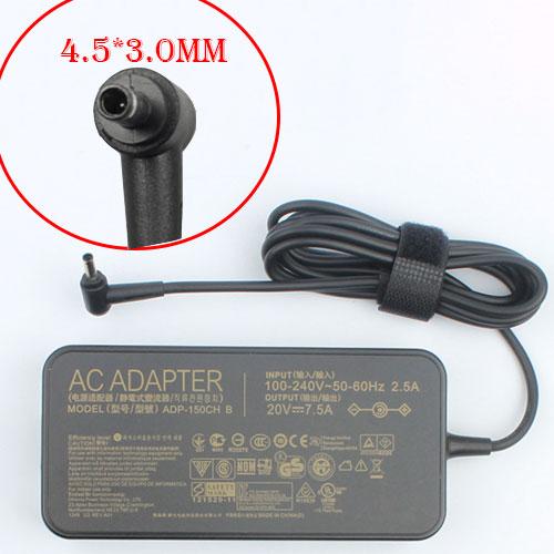 ASUS G501JW UX501J VX60G G60V W6700 J4720
