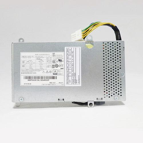 Lenovo S740 S800 A9050 B5040