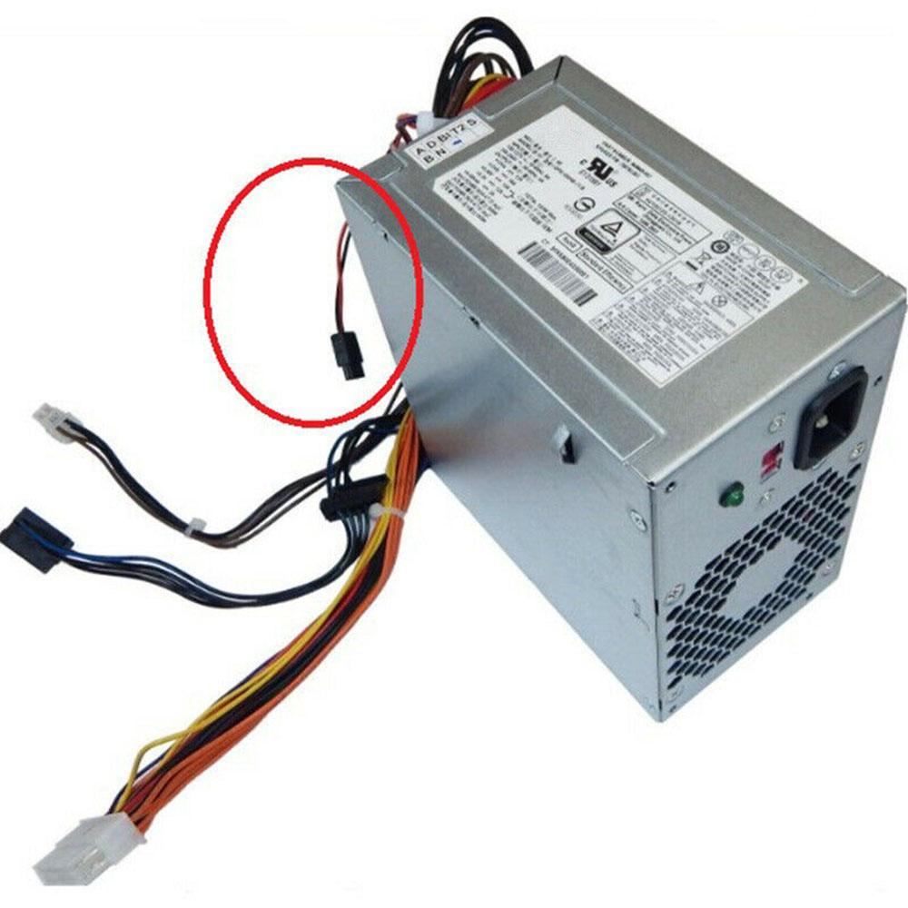 HP ProDesk 550 405 G2 400 G2