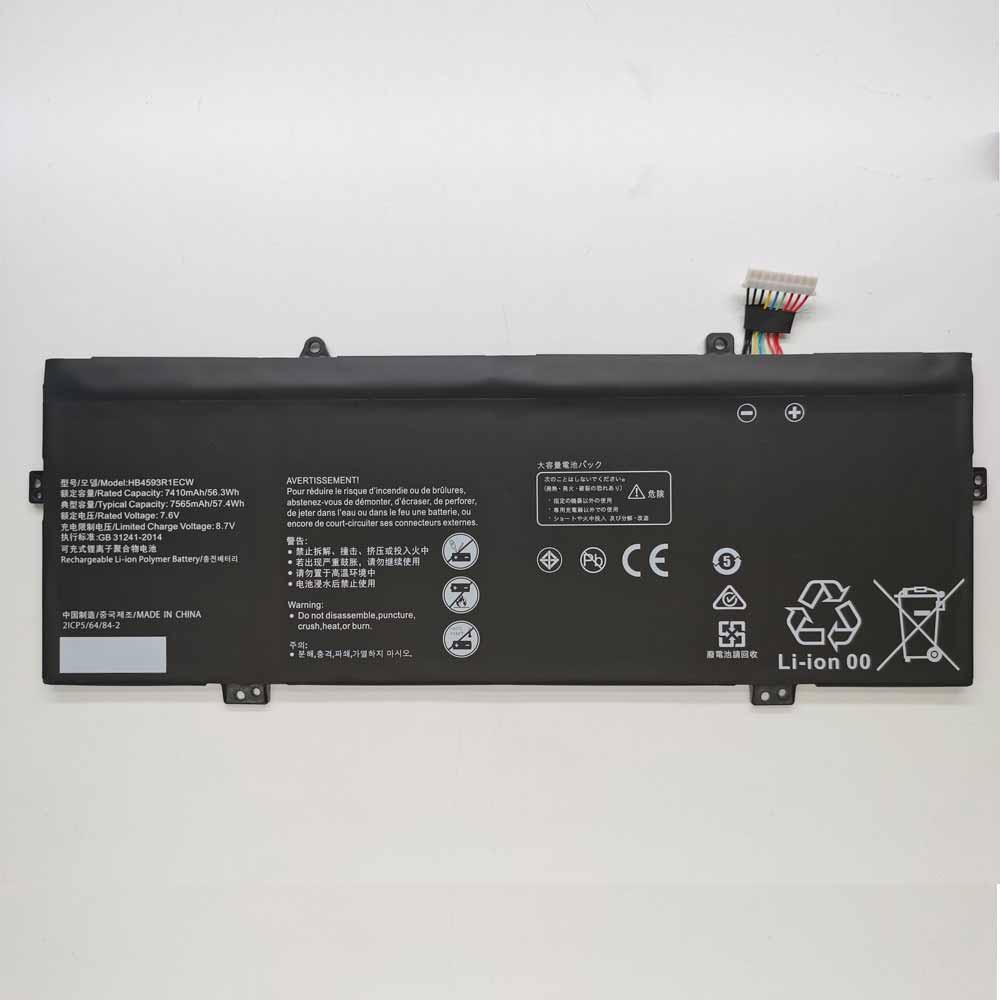 Huawei MateBook X PRO MACH-W29C GRADE A