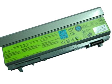 Dell Latitude E6400 E6500 Battery