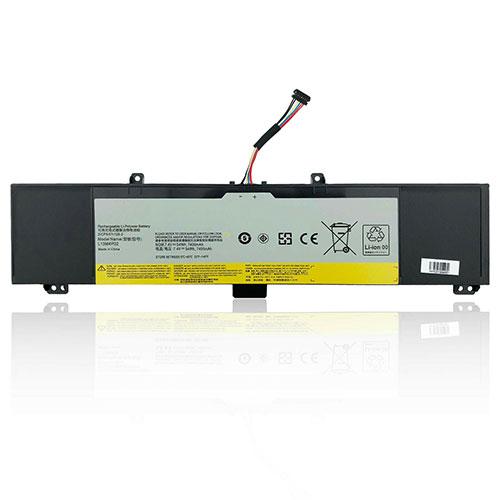 Lenovo Erazer Y50 Y50-70 Y50-80 Y50P Y50P-70 Y70