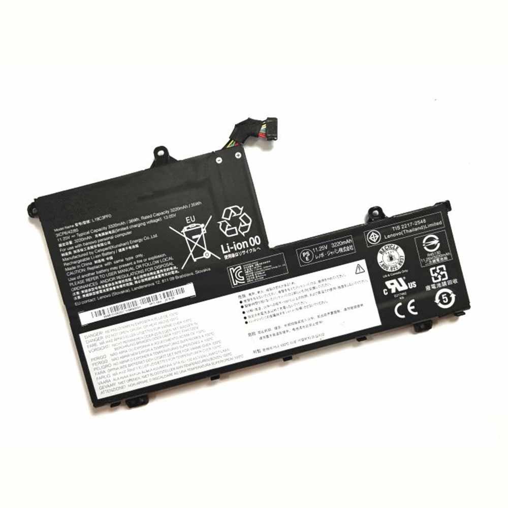 Lenovo L19C3PF0