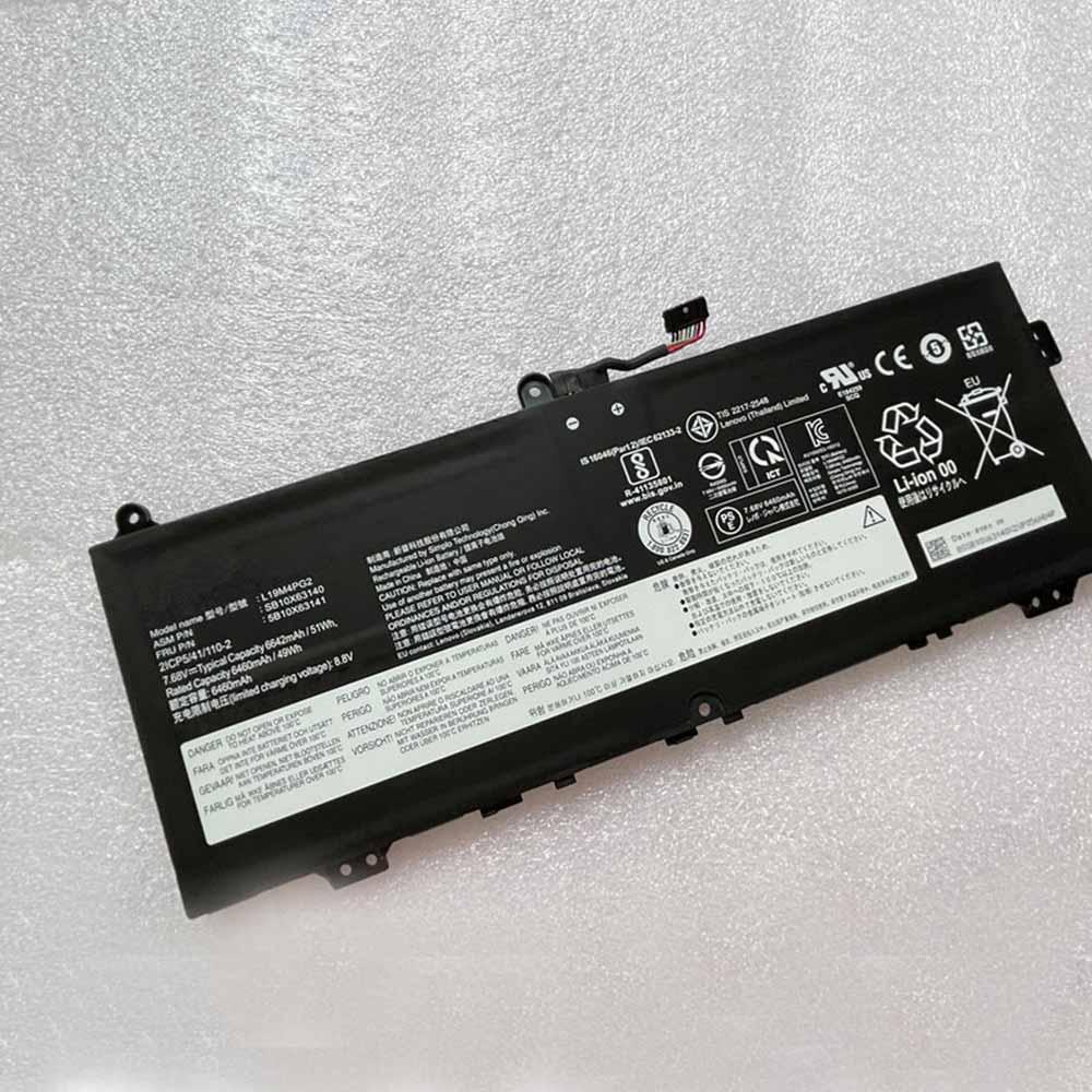 Lenovo FLEX 5 1470