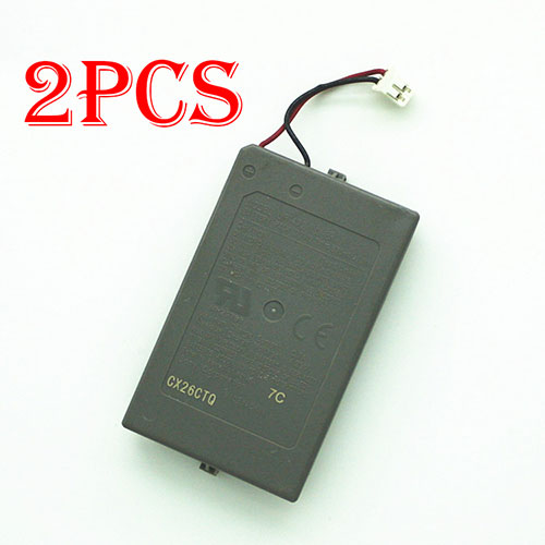 2pcs SONY PS3 Dualshock 3