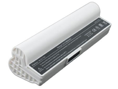 ASUS Eee PC 900HD 701 SDX seri... Battery