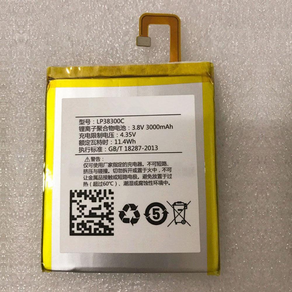 Hisense CG610M C20 LP38310A