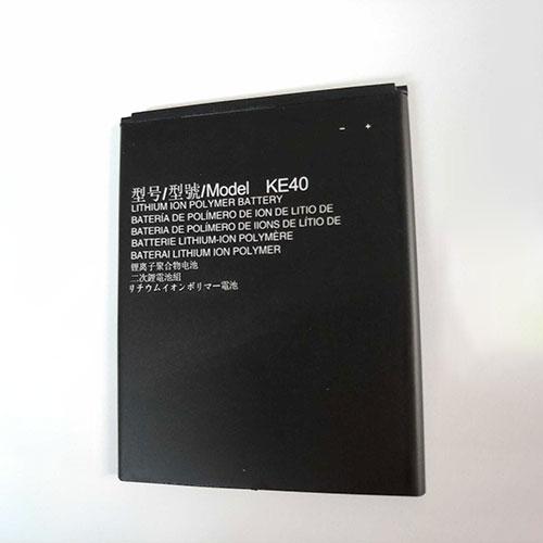 Motorola Moto E6 XT2005
