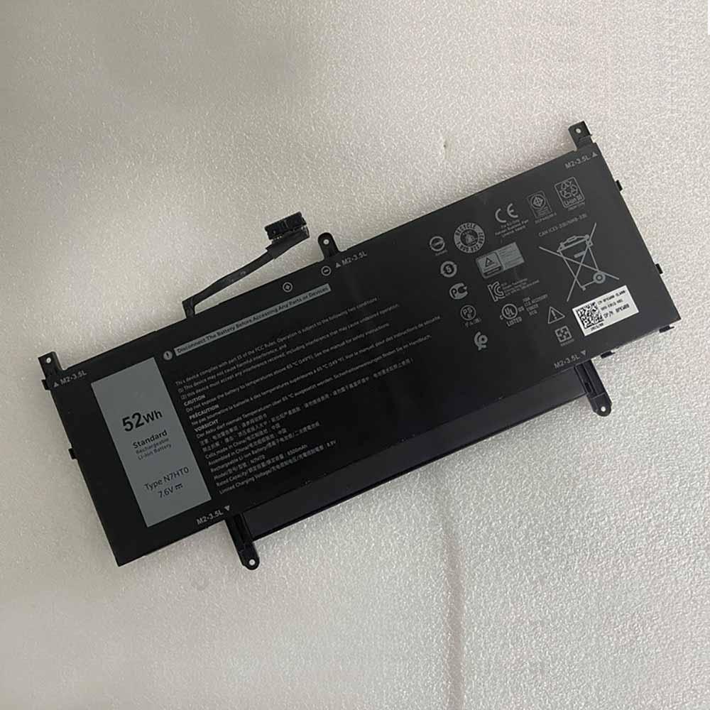 Dell Latitude 9510 2-in-1