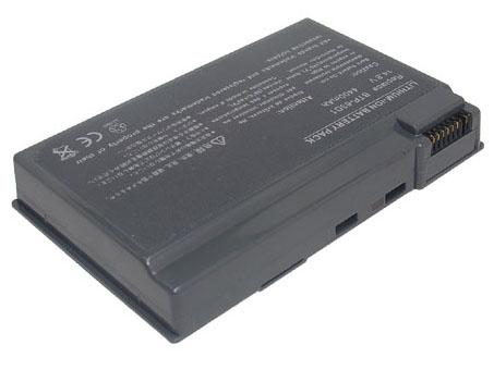 BTP-63D1