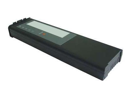 dell IM-M150262-GB