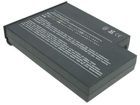 BTA0302001