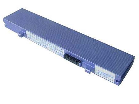 PCGA-BP2R