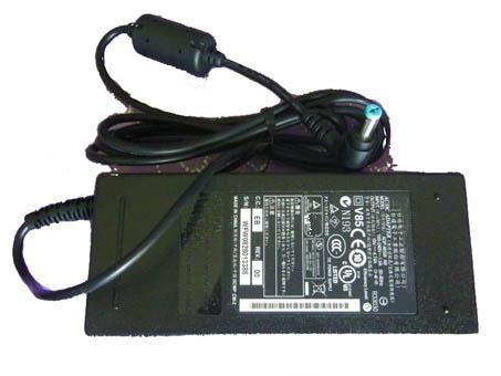acer ADP-90SB