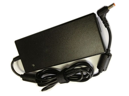 ADP-90SB BB 19V 4.74A 90W 5.5*2.5mm charger adapter for ASUS A2 A6 series