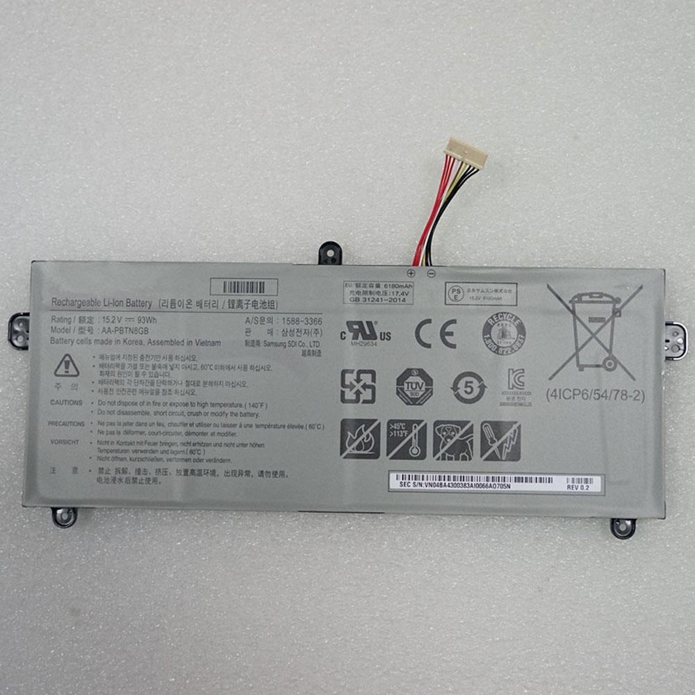 AA-PBTN8GB