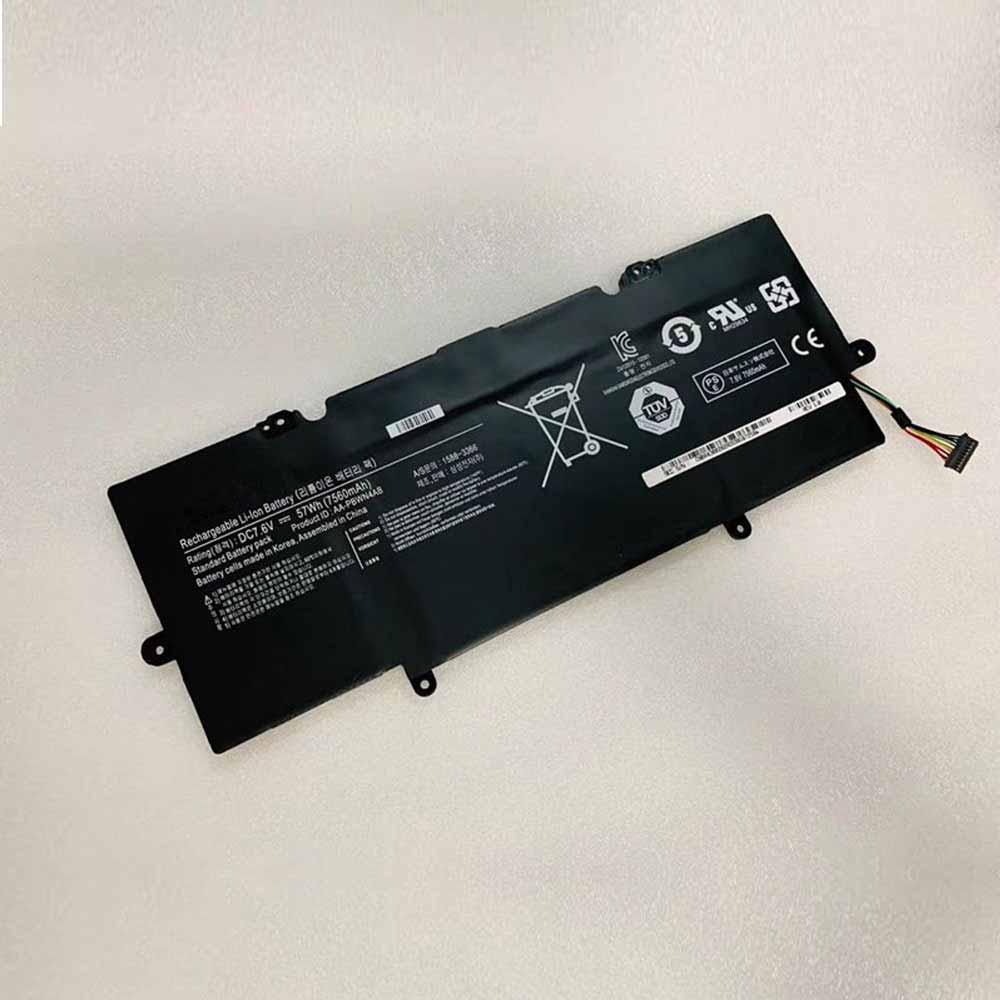 Samsung 540U4E NP540U4 NP540U4E 530U4E NP530U4 NP530U4E NT530U4 NT530U4E Series