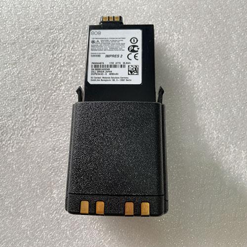 Motorola APX8000 APX7000 APX6000