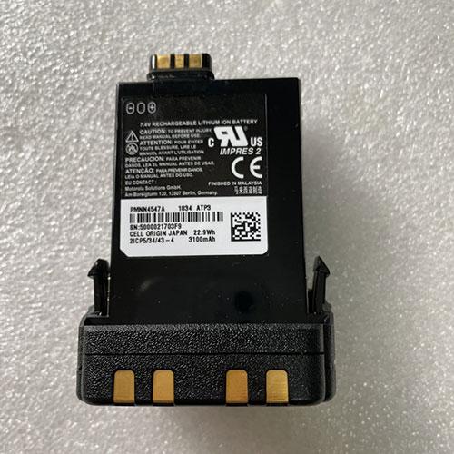 MOTOROLA APX6000 APX7000 APX8000 SRX2200