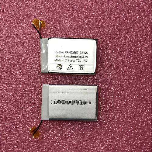 Plantronics K100 Sony MDR-DS6500 MDR-XB950BT MDR-RF985R ew
