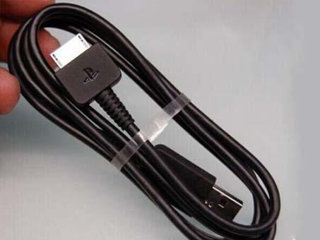 sony USB
