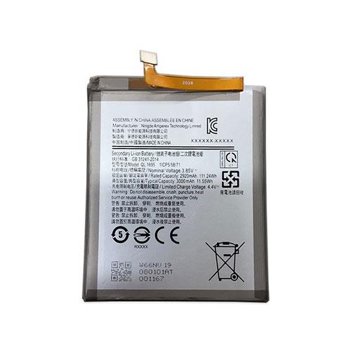 Samsung Galaxy A01 SM-A015V