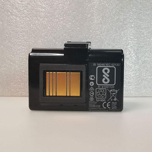 P1058672