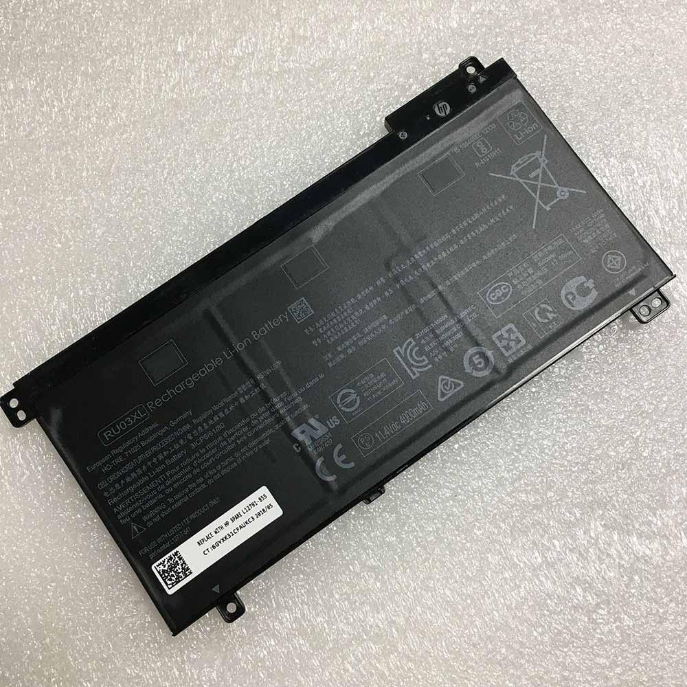 HP ProBook x360 440 G1 ProBook x360 11 G3