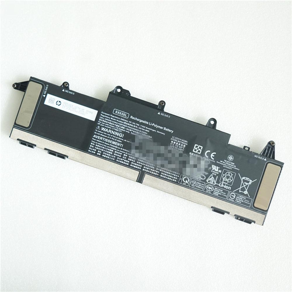 HP HSTNN-IB9G L78551-005