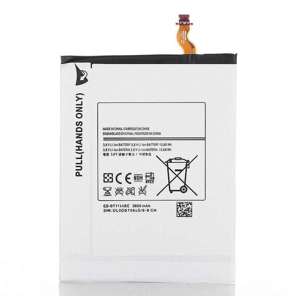 EB-BT111ABE