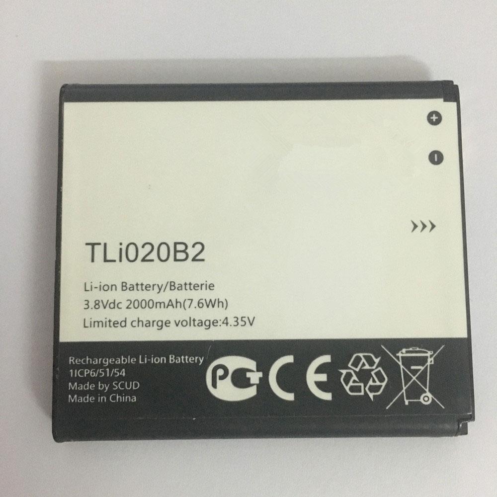 Alcatel TCL J620,S700T