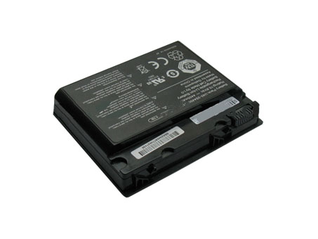 U40-3S4000-S1L2