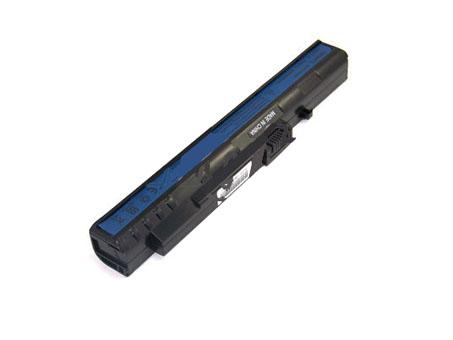 UM08A31 battery