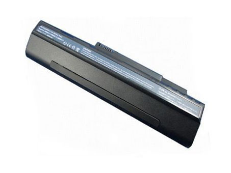 ACER Aspire One A110 A110X A11... Battery