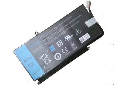 VH748 battery
