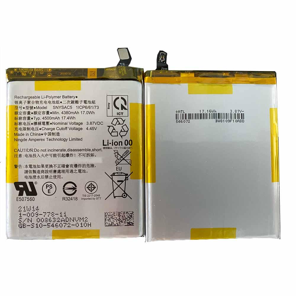Sony Xperia 10 III 10III X10III