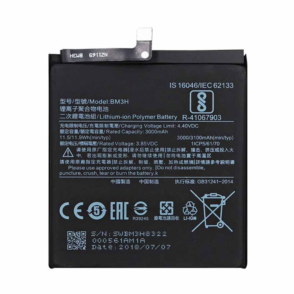 Xiaomi 9Pro