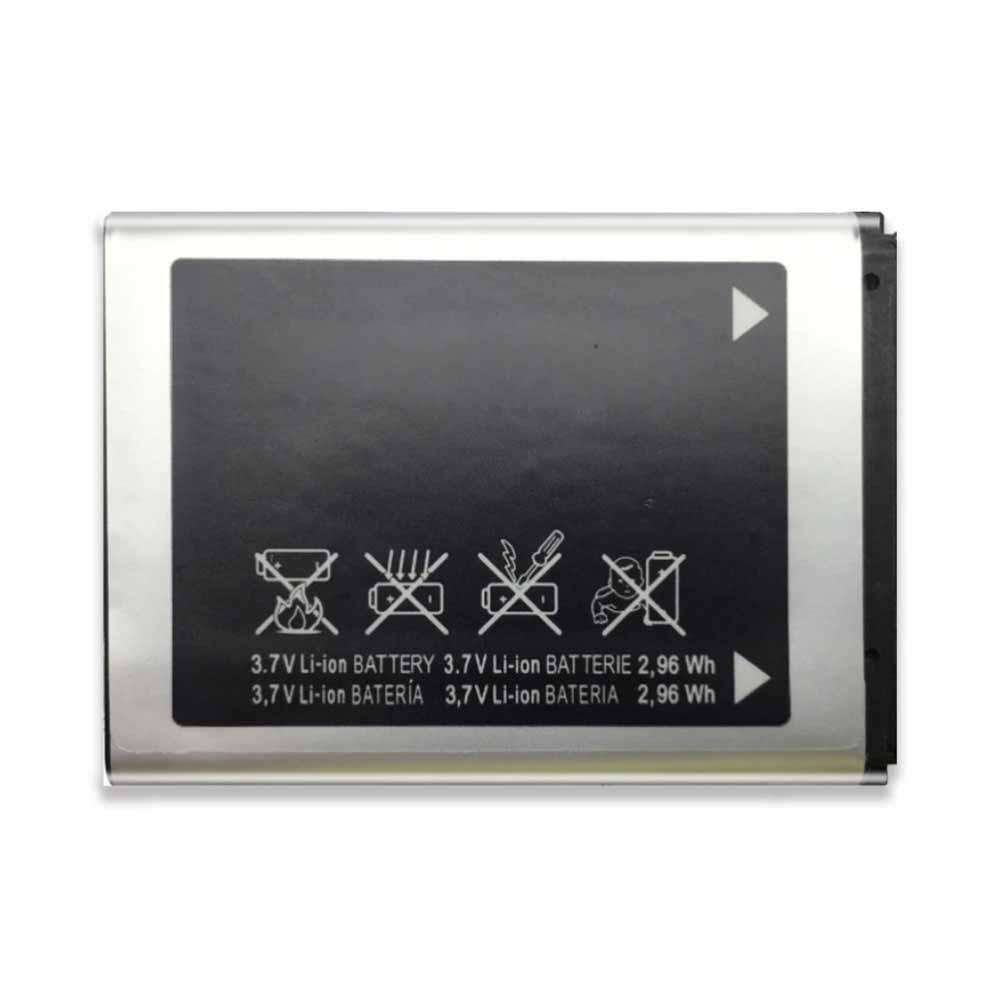 Samsung E570 E578 J700 J708i J708 T509