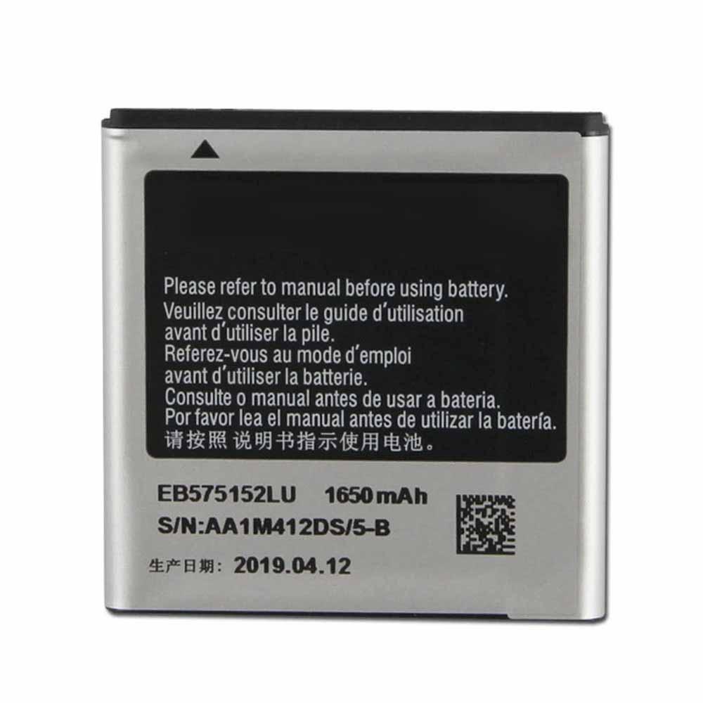 Samsung Galaxy i9000 i9001 i589 i779 i9003 i8250 i919