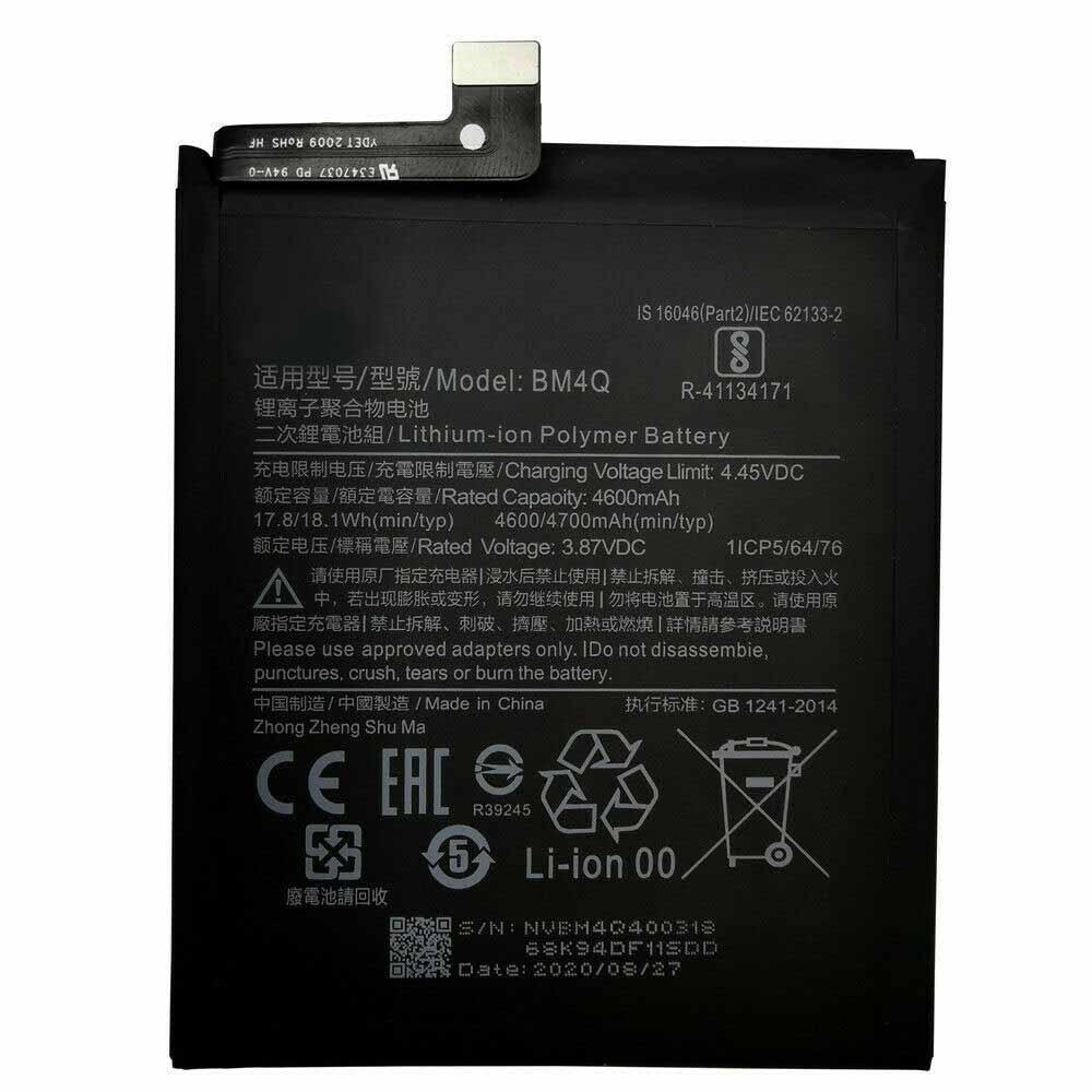 Xiaomi Redmi K30pro