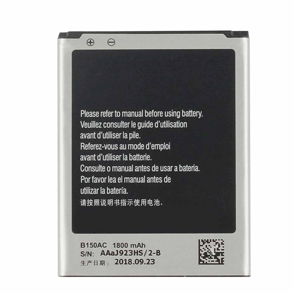 Samsung G3502C G3502 G3508 G3509I I8260