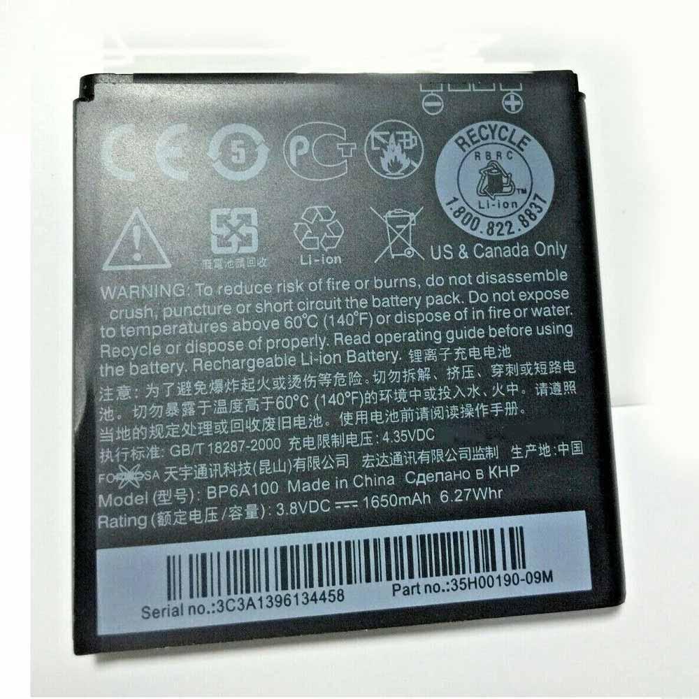 HTC Desire 300 301E 301S